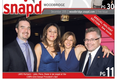 1.snapdWoodbridge_DEC2015_cover