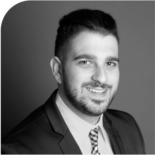 Vaughan Lawyer, Lawyers in Vaughan, Personal Injury Lawyer